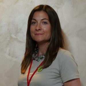 Maria Diaz Navarro