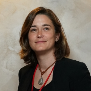 Macarena Baylos
