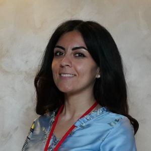 Simona Mincione