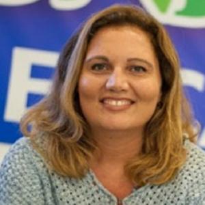 Floriana Cimmarusti