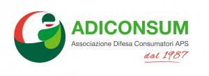 ADICONSUM - ASSOCIAZIONE DIFESA CONSUMATORI APS